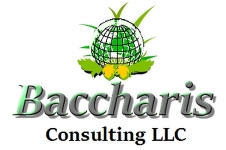 Baccharis Consulting LLC
